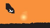 Sunset Printing Logo
